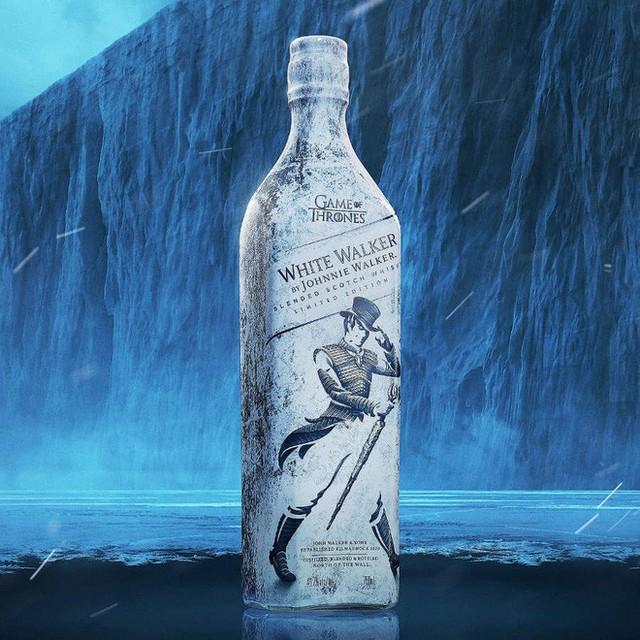 Starbucks tiết kiệm được ít nhất 1 triệu USD quảng cáo nhờ sai lầm ngớ ngẩn của phim Game of Thrones - Ảnh 4.