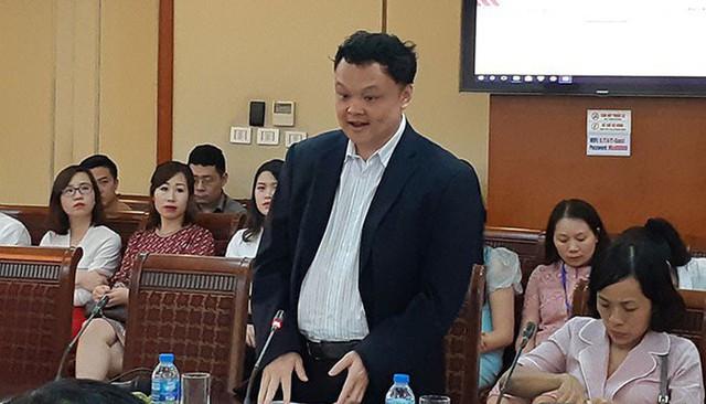 Doanh nghiệp công nghệ Việt: Bất lợi do bị trói bởi tư duy cũ - Ảnh 1.