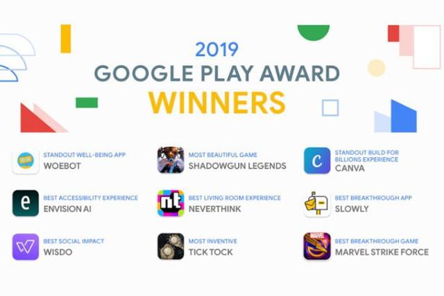 Google I/O 2019: Giám đốc điều hành Google Sundar Pichai sẽ tiết lộ gì - Ảnh 1.