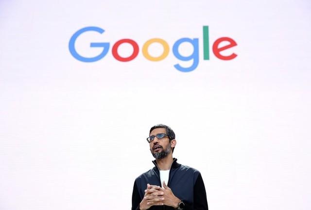 Google I/O 2019: Giám đốc điều hành Google Sundar Pichai sẽ tiết lộ gì - Ảnh 3.