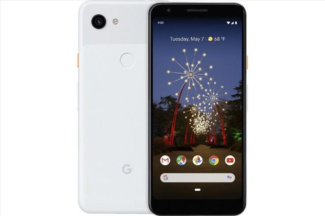 Google I/O 2019: Giám đốc điều hành Google Sundar Pichai sẽ tiết lộ gì - Ảnh 4.