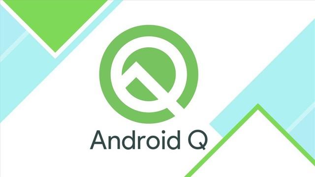 Google I/O 2019: Giám đốc điều hành Google Sundar Pichai sẽ tiết lộ gì - Ảnh 5.