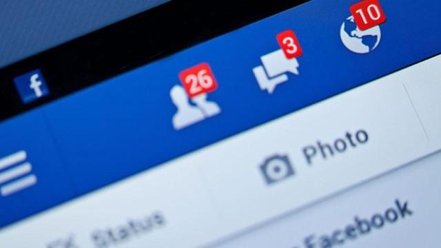 10 thông tin cá nhân bạn nên xóa ngay trên Facebook! - Ảnh 3.