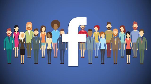 10 thông tin cá nhân bạn nên xóa ngay trên Facebook! - Ảnh 1.