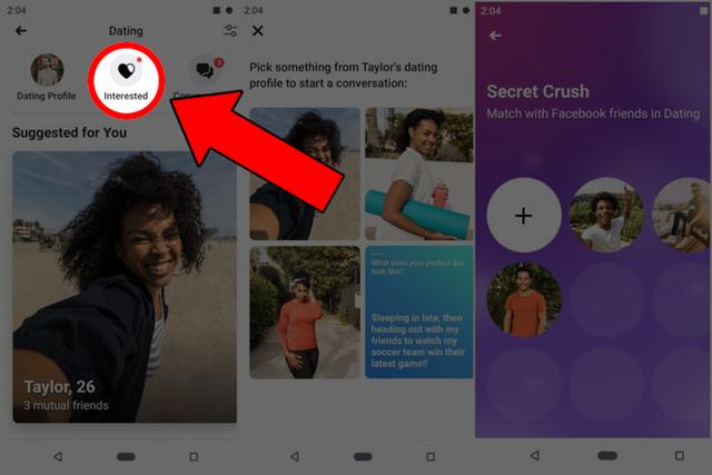 Facebook Dating ăn đứt Tinder ở 6 điểm này, lợi hại đủ cả nên phải thuộc ngay - Ảnh 5.