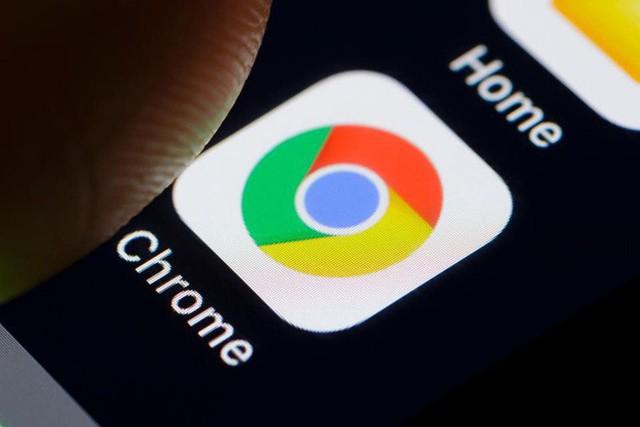 Google vừa cho 2 tỷ người dùng Chrome một lý do để chuyển sang Firefox - Ảnh 1.