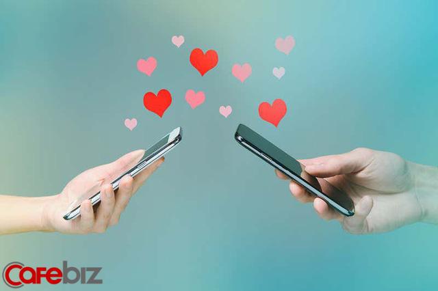 [Bài 2/6] Nghiên cứu của ĐH Harvard: Người dùng ứng dụng hẹn hò trực tuyến như Tinder có nguy cơ rối loạn ăn uống cao gấp 16,2 lần, hẹn hò thôi mà sao khổ thế này? - Ảnh 2.