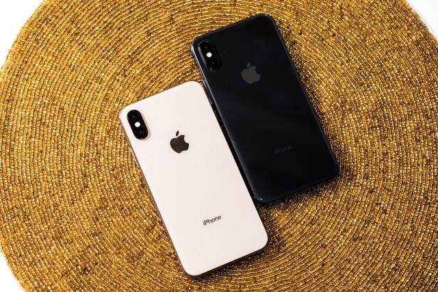 Mặt tối của Apple qua chiếc iPod Touch mới ra mắt: Chỉ chăm chăm làm tiền, ít cải thiện thực chất? - Ảnh 3.