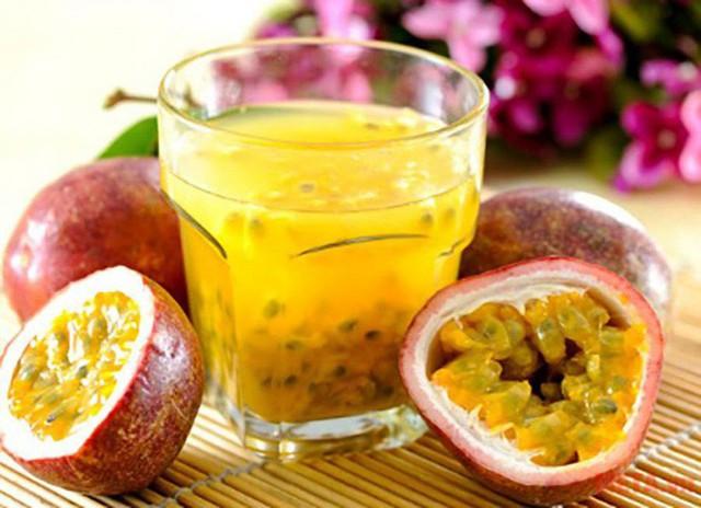Bí mật về loại quả được ví là dược vương, vua trái cây, dinh dưỡng tốt gấp 5 lần táo - Ảnh 4.
