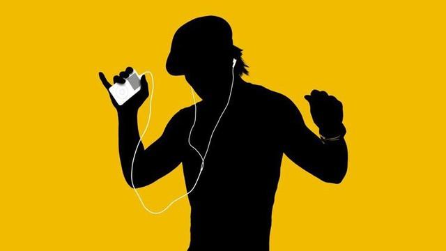 Mặt tối của Apple qua chiếc iPod Touch mới ra mắt: Chỉ chăm chăm làm tiền, ít cải thiện thực chất? - Ảnh 5.