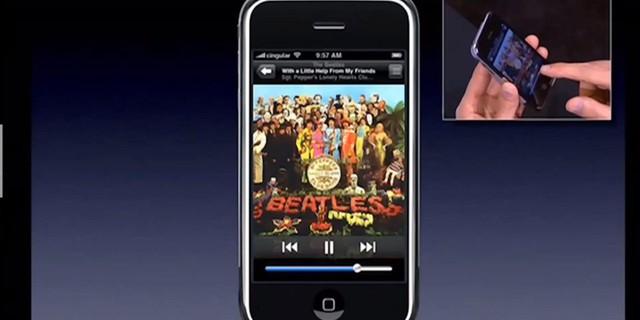 Mặt tối của Apple qua chiếc iPod Touch mới ra mắt: Chỉ chăm chăm làm tiền, ít cải thiện thực chất? - Ảnh 7.