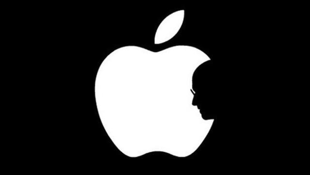 Mặt tối của Apple qua chiếc iPod Touch mới ra mắt: Chỉ chăm chăm làm tiền, ít cải thiện thực chất? - Ảnh 8.