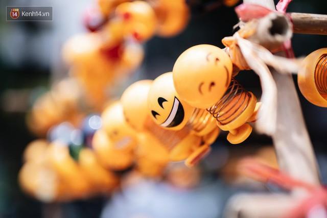 Người người nhà nhà đổ xô đi bán thú nhún lò xo Emoji, tự tin khoe thu nhập lên đến 5 triệu/ngày - Ảnh 6.
