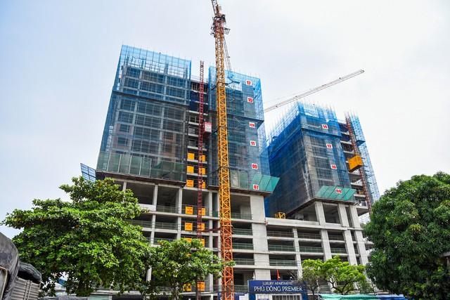 Có 2 tỉ đồng trong tay, nên mua căn hộ dự án nào tại TP.HCM? - Ảnh 3.