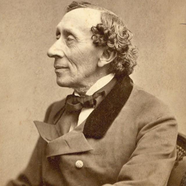 Sống nghèo khó ở nơi toàn quý tộc, cha đẻ của Andersen đã làm gì giúp ông trở thành nhà văn nổi tiếng? - Ảnh 2.