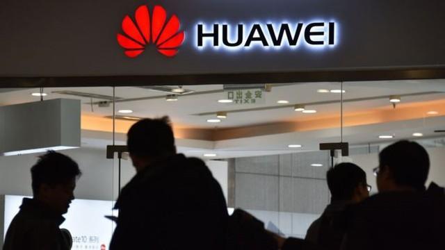 Huawei điều trần, phủ nhận cáo buộc về mối quan hệ với chính phủ - Ảnh 1.