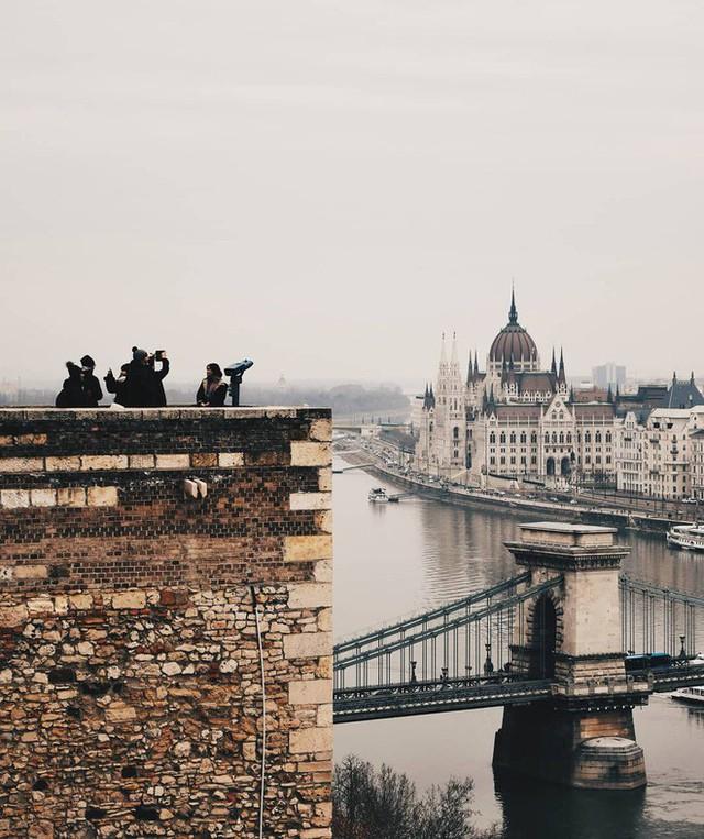 Chuyên trang du lịch nước ngoài bất ngờ bình chọn Sài Gòn là 1 trong 12 thành phố cần phải ghé thăm trong năm 2019 - Ảnh 4.
