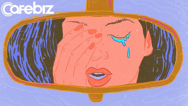 Bạn có hay bật khóc trong những cuộc cãi vã? Lắng nghe lời khuyên từ các chuyên gia trong lĩnh vực tâm lý để hiểu bản thân và làm chủ cảm xúc của mình tốt hơn - Ảnh 1.