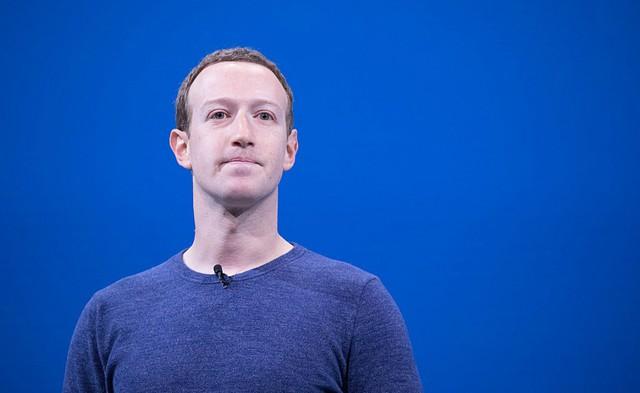 Đừng nhìn Mark Zuckerberg mà nghĩ ông chủ Facebook chỉ nói-triết-lý, chém gió để kiếm tiền: Nỗ lực âm thầm, thành công không phụ! - Ảnh 1.