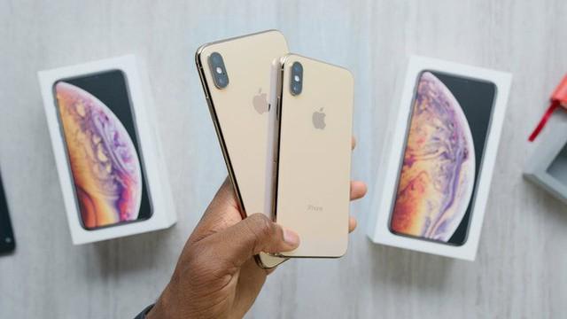 Foxconn sẵn sàng hỗ trợ Apple, chuyển nhà máy lắp ráp iPhone ra khỏi Trung Quốc nếu cần thiết - Ảnh 2.