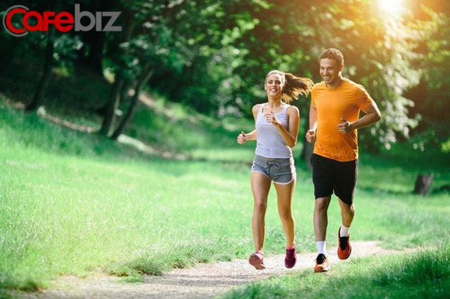 Béo do tích nước mà bạn lầm tưởng là béo do tích mỡ: Cách giảm cân nhanh chóng và an toàn  - Ảnh 2.
