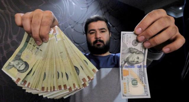 8 điều ít biết về nền kinh tế Iran - Ảnh 2.