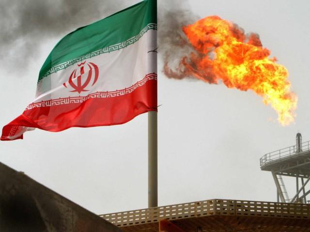 8 điều ít biết về nền kinh tế Iran - Ảnh 4.