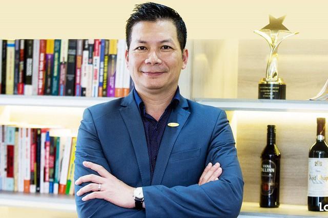 Shark Hưng cùng các quỹ đầu tư tiết lộ khẩu vị chọn startup: Người thích rót vốn giai đoạn sau, người né doanh nghiệp đang thua lỗ - Ảnh 1.