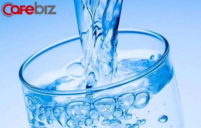Béo do tích nước mà bạn lầm tưởng là béo do tích mỡ: Cách giảm cân nhanh chóng và an toàn  - Ảnh 4.