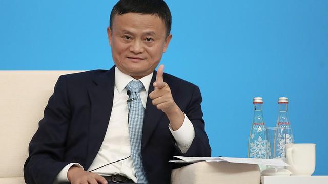 Jack Ma nói: Làm việc bạn thực sự thích, 996 sẽ không thành vấn đề. Ngược lại, mỗi phút đi làm đều là cực hình và cách các công ty Trung Quốc khiến nhân viên tự nguyện 996 - Ảnh 2.