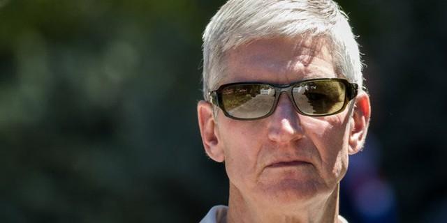 Trong WWDC 2019, Apple đã âm thầm gây dựng nên một sản phẩm đáng kinh ngạc mà ít người chú ý - Ảnh 18.