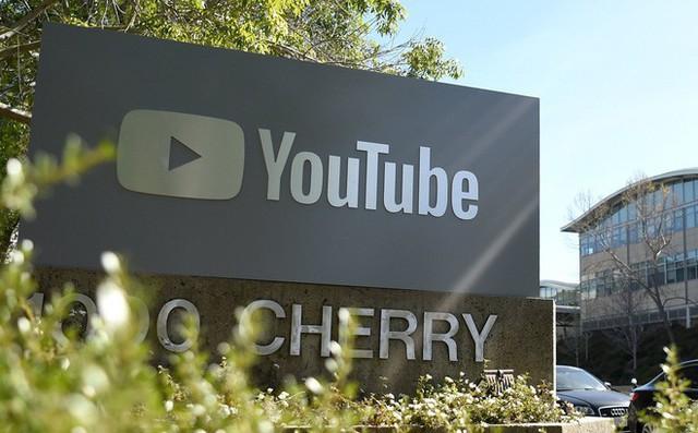 YouTube chính là cánh cổng mở cho những kẻ ấu dâm - Ảnh 3.