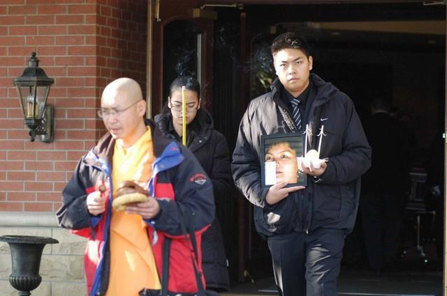 Nữ sinh gốc Việt học giỏi, tài năng trở thành sát thủ giết bố mẹ: Góc tối của chiếc mặt nạ ngoan hiền được tạo ra từ kỳ vọng của phụ huynh - Ảnh 4.