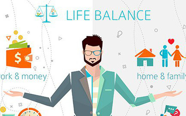 """""""Làm hiệu quả - Về nhà sớm"""": Văn hóa làm việc tôn trọng tuyệt đối đời sống riêng của nhân viên đã giúp Slack trở thành kỳ lân tỷ đô"""
