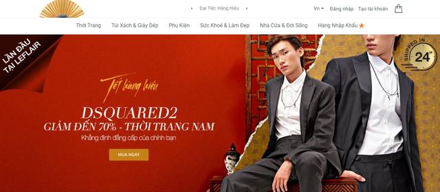 Những startup Việt gọi vốn thành công hàng triệu USD nửa đầu năm 2019 - Ảnh 1.