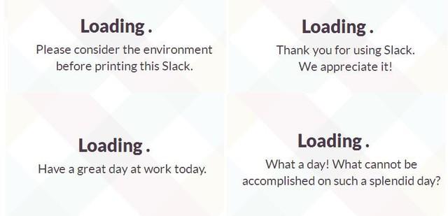 """""""Làm hiệu quả - Về nhà sớm"""": Văn hóa làm việc tôn trọng tuyệt đối đời sống riêng của nhân viên đã giúp Slack trở thành kỳ lân tỷ đô - Ảnh 2."""