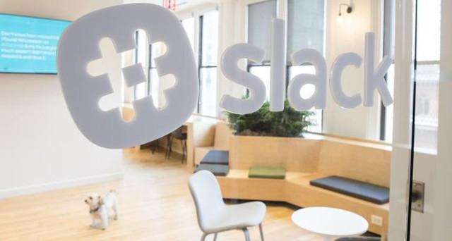 """""""Làm hiệu quả - Về nhà sớm"""": Văn hóa làm việc tôn trọng tuyệt đối đời sống riêng của nhân viên đã giúp Slack trở thành kỳ lân tỷ đô - Ảnh 4."""
