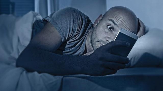 Dậy sớm kiểu này còn nguy hại hơn so với thức khuya: Bạn cần biết để trở nên an toàn hơn - Ảnh 4.