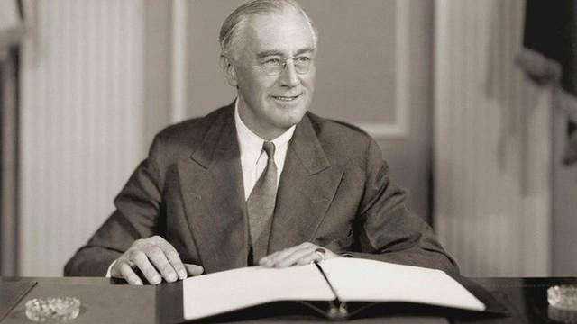 Dù sống trong nhung lụa nhưng phương pháp cứng rắn của mẹ Roosevelt giúp ông trở thành Tổng thống vĩ đại của Mỹ - Ảnh 3.