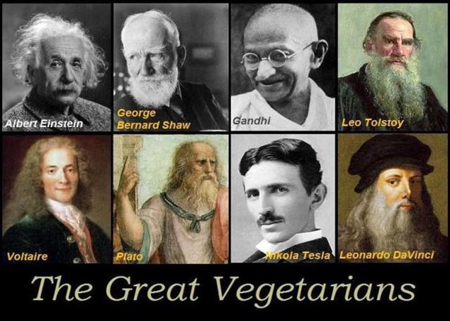 Đây là bí mật chung của những thiên tài Albert Einstein, Leonardo DaVinci, Ankola Tesla... và nay là của giới nhà giàu trên thế giới - Ảnh 1.
