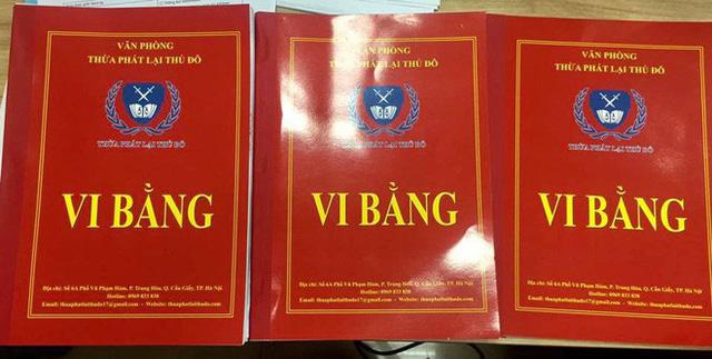 Hạt Giống Tâm Hồn và hàng loạt sách bị in lậu: First News tuyên bố buộc phải chiến đấu! - Ảnh 4.