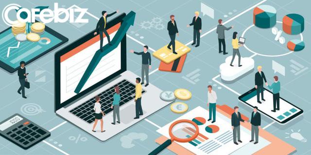 Ý tưởng kinh doanh tốt, khả năng lãnh đạo giỏi nhưng doanh nghiệp của bạn vẫn không làm hài lòng các nhà đầu tư, nguyên nhân là do đâu? - Ảnh 2.