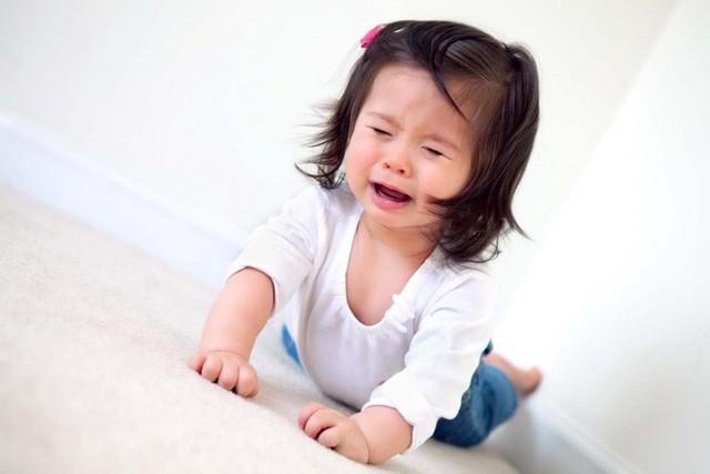 Chuyên gia tâm lý chỉ ra những sai lầm kinh điển của cha mẹ khiến con trở nên khó bảo và ngang ngược hơn - Ảnh 1.