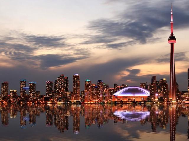 21 thành phố có tầm ảnh hưởng nhất thế giới năm 2019 - Ảnh 17.