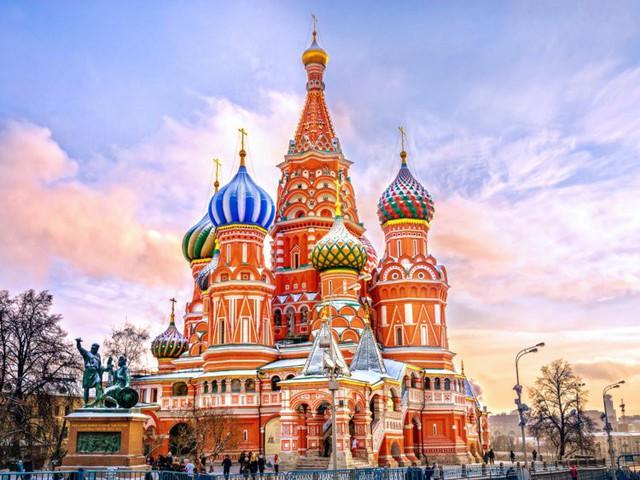 21 thành phố có tầm ảnh hưởng nhất thế giới năm 2019 - Ảnh 18.