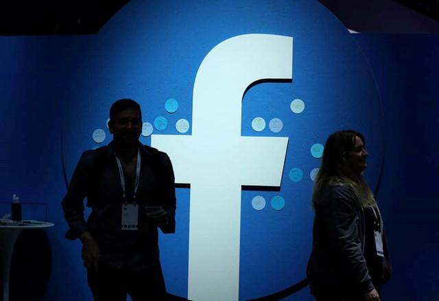 Những tiên đoán đáng tin cậy về đồng tiền điện tử sắp ra mắt của Facebook - Ảnh 4.