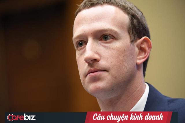 Những tiên đoán đáng tin cậy về đồng tiền điện tử sắp ra mắt của Facebook - Ảnh 5.