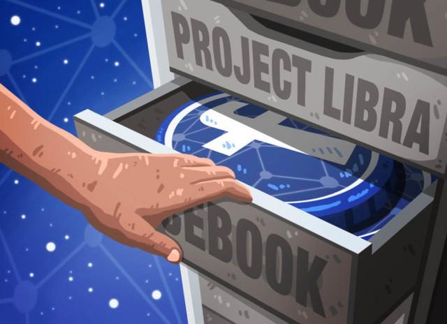 Những tiên đoán đáng tin cậy về đồng tiền điện tử sắp ra mắt của Facebook - Ảnh 6.