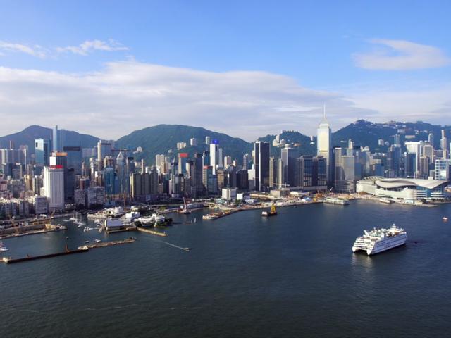 21 thành phố có tầm ảnh hưởng nhất thế giới năm 2019 - Ảnh 5.