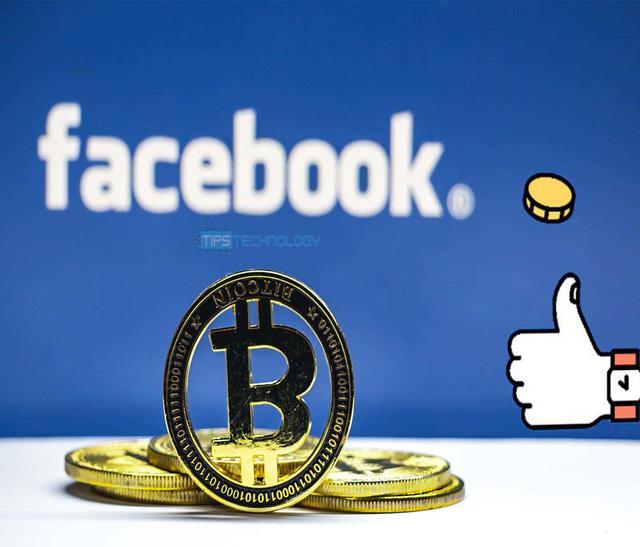 Những tiên đoán đáng tin cậy về đồng tiền điện tử sắp ra mắt của Facebook - Ảnh 7.